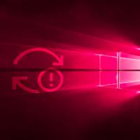 Как исправить ошибки в Windows 10