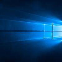 Microsoft назвала победителей Windows Developer Award