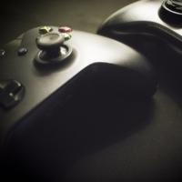 Немного статистики о владельцах Xbox One
