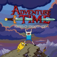 Mojang анонсировала дополнение Adventure Time для Minecraft