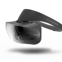Microsoft не спешит с выпуском VR для Xbox