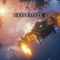 На Windows 10 и Xbox вышла игра Everspace
