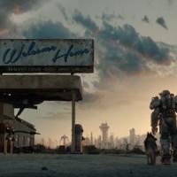 Fallout 4 будет бесплатной до 28 мая на Xbox и Steam