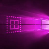 Как запустить несовместимую программу в Windows 10