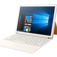 Huawei представила тройку новых Windows 10-компьютеров