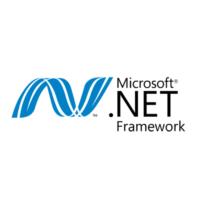 Как установить .NET Framework 3.5 в Windows 10