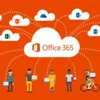 Microsoft анонсировала Office 365 в магазине Windows Store