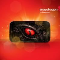Qualcomm представила Snapdragon 845 SoC