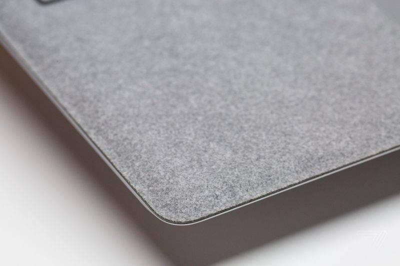 Surface Laptop (8)