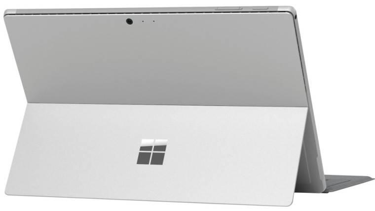 Surface Pro 1