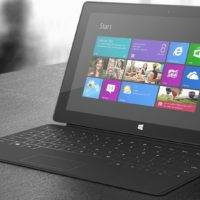 Как Microsoft приняла во внимание свои ошибки с Windows Store