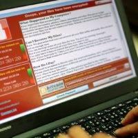Хакеры грозят опубликовать новые эксплойты в Windows