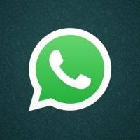 """Whatsapp выпустит свое настольное """"приложение"""" в магазине Windows"""