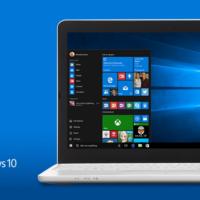 В магазине Windows Store уже около 1000 конвертированных Win32-приложений