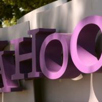 Yahoo прекратила поддержку своего почтового приложения на Windows 10
