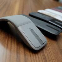 Что делать, если Bluetooth мышь или клавиатура отключаются