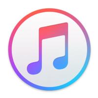 iTunes появится в магазине Windows Store