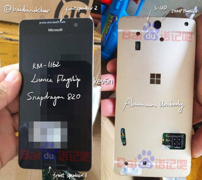 limia960