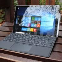 Microsoft вернула историю файлов в сборку 16226