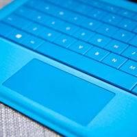 Как отключить жесты экрана и тачпада в Windows 10