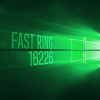 Microsoft обновила список багов сборки 16226