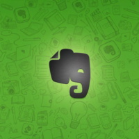 Evernote прекратит поддержку Windows Phone 29 июня