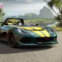 Вышло дополнение Mountain Dew для Forza Horizon 3