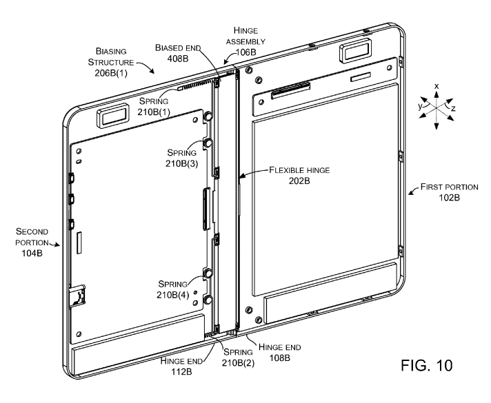 Foldable Phone (1)