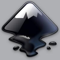 В Windows Store появилось приложение Inkscape