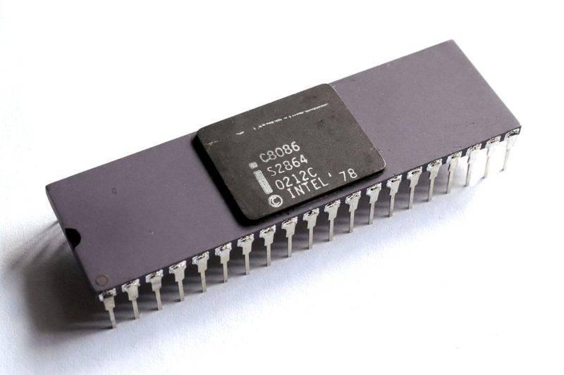 Intel-8086-800x533