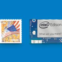 Intel отменила часть собственных IoT-проектов