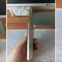 Парочка новых фотографий Lumia 960