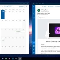 В Outlook на Windows 10 появилась функция планирования встреч