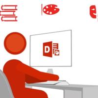 Microsoft закроет сервис Docs.com 15 декабря