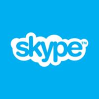 Skype получил поддержку iPhone X