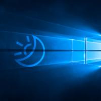 Сон, гибернация и гибридный спящий режим в Windows 10