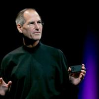 Джобс сделал iPhone из-за ссоры с одним из директоров Microsoft