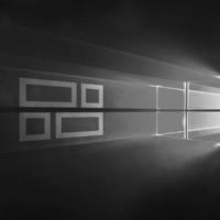 Как установить приложения по умолчанию в Windows 10