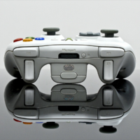 Фил Спенсер рассказал о важности обратной совместимости на Xbox One