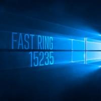 Microsoft обновила список багов сборки 15235