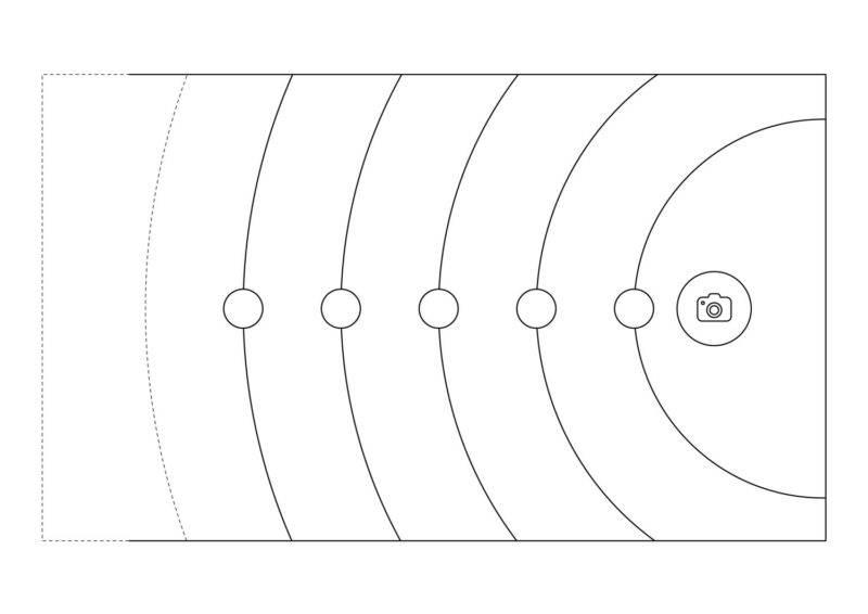 Lumia Camera Patent