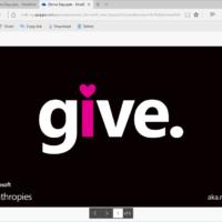 В OneDrive появился мгновенный просмотр файлов Word и PowerPoint