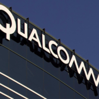 Microsoft встала на сторону Apple в споре с Qualcomm