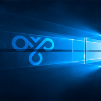 Как настроить VPN на Windows 10