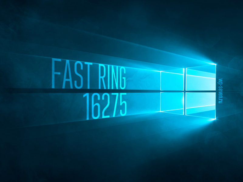 16275 Fast Ring