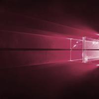 Microsoft не собирается чинить семнадцатилетнюю уязвимость Windows
