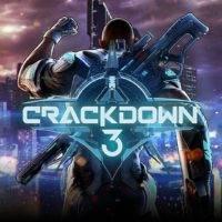 Релиз Crackdown 3 отложен до 2018 года
