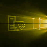 Как проверить жесткий диск на ошибки в Windows 10