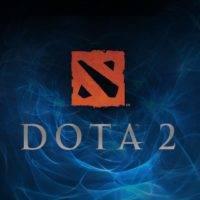 Бот с OpenAI обыграл одного с лучших игроков на Dota 0