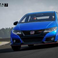 Turn10 Studios назвала третий список машин в Forza Motorsport 7
